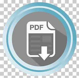 PDF Microsoft Word Computer Software PNG