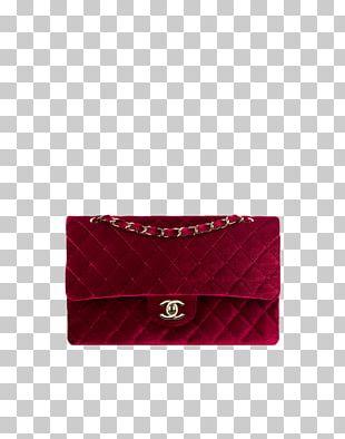 Wallet Vijayawada Coin Purse Handbag Messenger Bags PNG