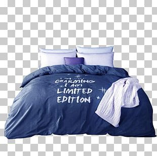 Blanket Flannel Bed Sheet PNG