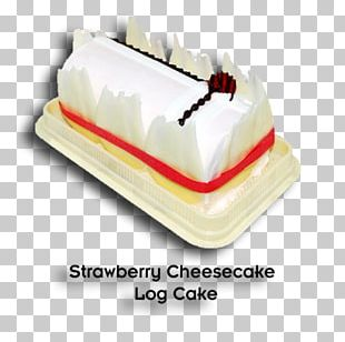 Cheesecake Torte Layer Cake Black Forest Gateau PNG