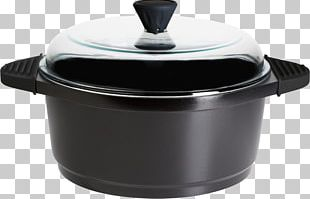 Cookware And Bakeware Stock Pot Tableware PNG