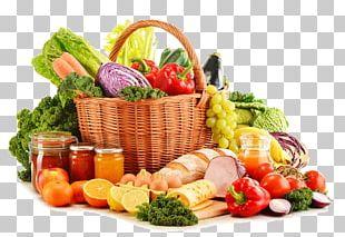 Organic Food Vegetable Fruit Grater Cucumber PNG