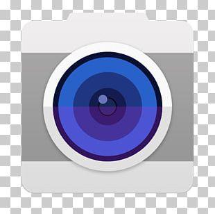 Samsung Galaxy Camera Samsung Galaxy S6 Camera Lens Portable Network Graphics PNG