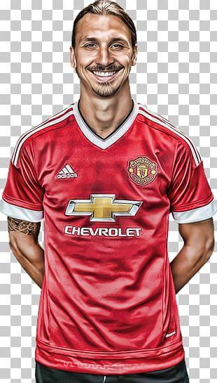 Zlatan Ibrahimović Manchester United F.C. Juventus F.C. Football Player A.C. Milan PNG