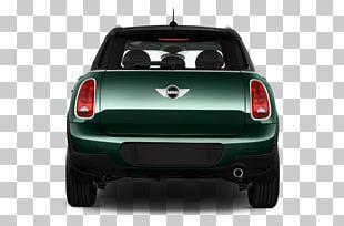 2016 MINI Cooper Countryman 2016 MINI Cooper Clubman 2015 MINI Cooper Car PNG