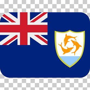 Flag Of Australia National Flag Australian Dollar PNG
