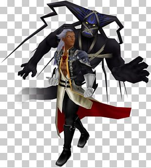 Kingdom Hearts Birth By Sleep Kingdom Hearts: Chain Of Memories Kingdom Hearts 3D: Dream Drop Distance Kingdom Hearts III Xehanort PNG