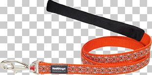 Leash Strap Clothing Accessories Fashion PNG