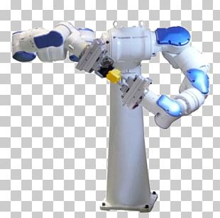 Motoman Industrial Robot Robotic Arm Robotics PNG