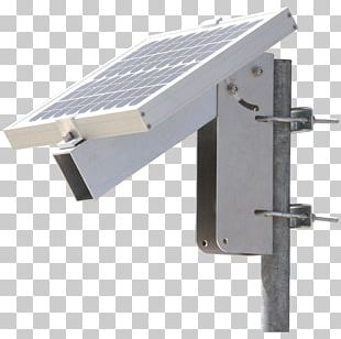 Solar Panels Solar Power Stand-alone Power System Solar Energy Off-the-grid PNG