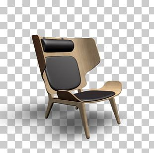 Barcelona Chair Bauhaus Furniture Couch PNG