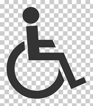 Disability International Symbol Of Access Americans With Disabilities Act Of 1990 PNG