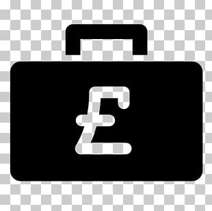 Euro Sign Currency Symbol Money Euro Coins PNG