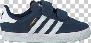 Slipper Adidas Originals Shoe Sneakers PNG