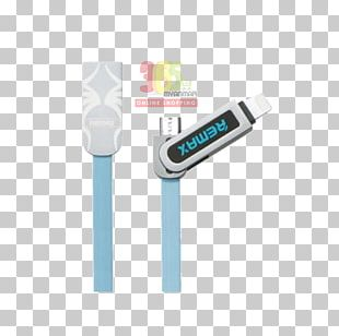 Electrical Cable Battery Charger IPhone 5 Lightning USB PNG