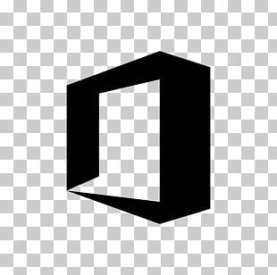 Microsoft Office 365 Computer Icons Computer Software PNG