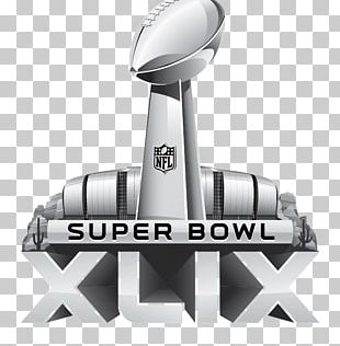 Super Bowl LI Super Bowl XLIX New England Patriots Seattle Seahawks NFL PNG