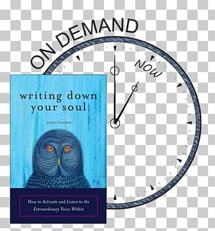 Writing Down Your Soul: How To Activate And Listen To The Extraordinary Voice Within My Soul Pages: A Companion To Writing Down Your Soul Book Consciousness PNG