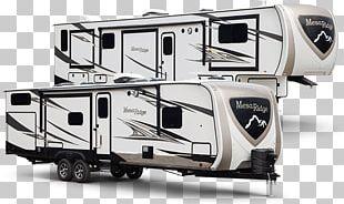 Caravan Campervans Highland Ridge RV Fifth Wheel Coupling PNG