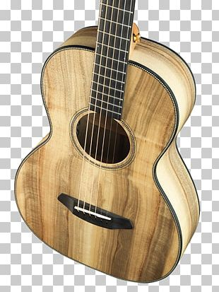 Acoustic Guitar Musical Instruments Acoustic-electric Guitar String Instruments PNG