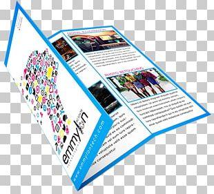 Adobe InDesign Brochure Template Illustrator PNG