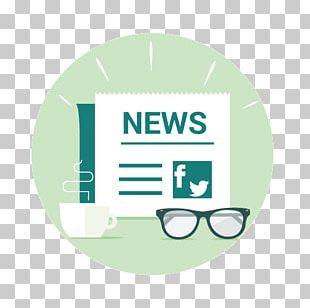 Content Marketing Digital Marketing Brand Management PNG
