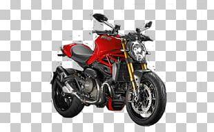 Ducati Multistrada 1200 Motorcycle Ducati Diavel PNG