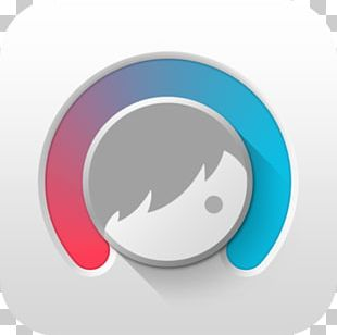Facetune IPhone App Store IOS Application Software PNG