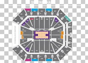 Golden 1 Center Rose Bowl Seating Chart Coldplay Rose Bowl Seating Chart A Head Full Of Dreams Tour Rogers Centre PNG