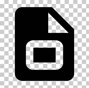 Google Docs Google Slides Google Logo Computer Icons PNG