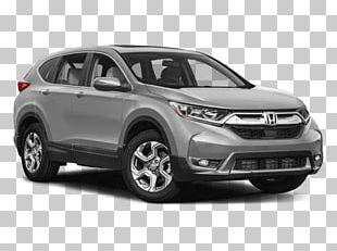 Honda CR-V 2018 Jeep Cherokee Chrysler Sport Utility Vehicle PNG