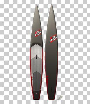 Standup Paddleboarding Windsurfing Neil Pryde Ltd. Mistral PNG