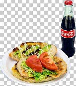 Vegetarian Cuisine Breakfast Mediterranean Cuisine Tostada Fast Food PNG