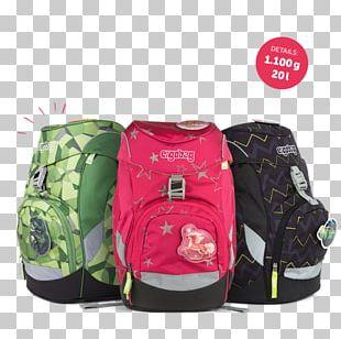 Bag Backpack Elementary School Deuter Sport PNG