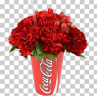 Floristry Cut Flowers Flower Bouquet Rose PNG