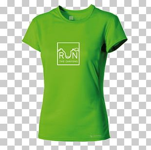 b82c236705c30e Nike Air Max Nike Free T-shirt New Balance PNG