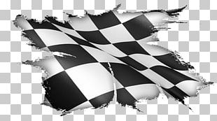Racing Flags Auto Racing The Boat Race NASCAR PNG