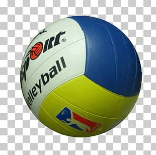 Volleyball Product Football Frank Pallone PNG