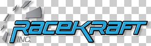 Brand Logo Computer Hardware Simulation Computer Software PNG