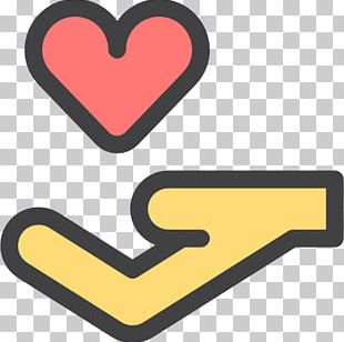 Computer Icons Donation Charitable Organization PNG