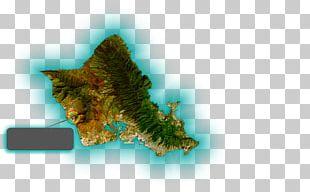 Haiku Stairs Oahu Desktop Location PNG