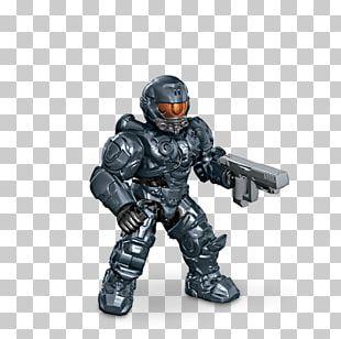 Halo Wars Halo 4 Halo: Reach Halo 3: ODST Halo 2 PNG