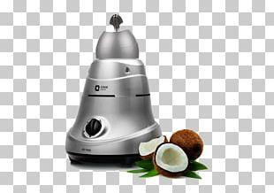 Juicer Blender Mixer Grater PNG