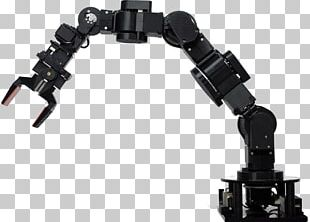 Robotic Arm Robotics Robot Operating System PNG