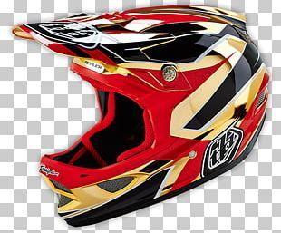 Troy Lee Designs Bicycle Helmets Bicycle Helmets PNG