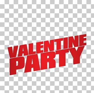 Valentine's Day Festival PNG