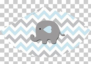 Baby Shower Baby Bedding Infant Party Paper PNG