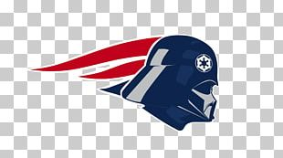Evil Empire New England Patriots Art American Football Protective Gear PNG