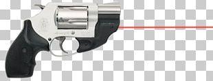 Gun Smith & Wesson Weapon Firearm Revolver PNG