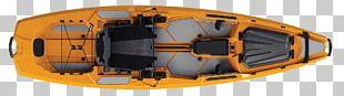 Kayak Fishing Bonafide Kayaks USA Sit-on-top Kayak Bending Branches Whisper 2 PC Kayak Paddle-86 In / 220 Cm PNG